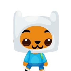 File:FINN THE HUMAN (Pet Society).jpg