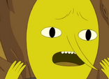 Lemongrabymm15