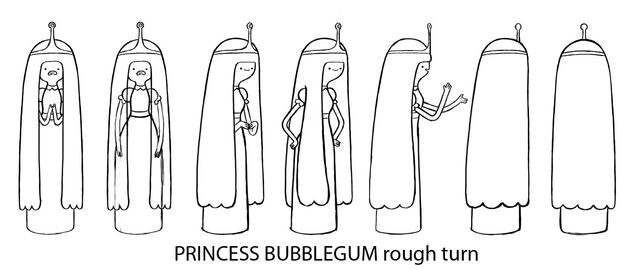 File:PrincessBubblegumRough.jpg