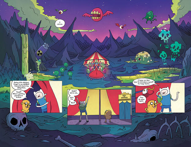 File:AdventureTime-045-PRESS-04-05-0715f.jpg