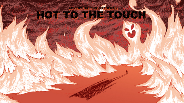 File:Hot to the Touch Sketch.png