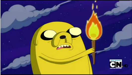 File:S4e8 Jake with torch 2.png