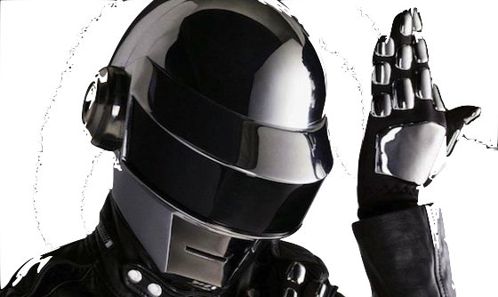 File:Daft Punk Member Thomas Bangalter's 1995 EP Gets A Reissue.png