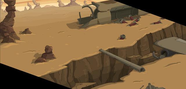 File:Desert of wonders.jpg
