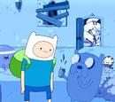 Finn/Gallery/Season 1 episodes 1-13
