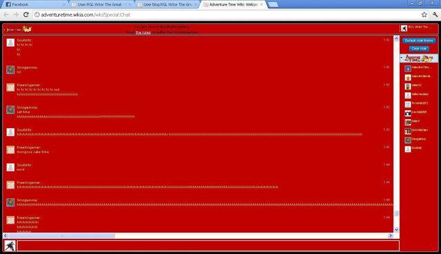 File:Spammers UTC+8 Time 1.JPG
