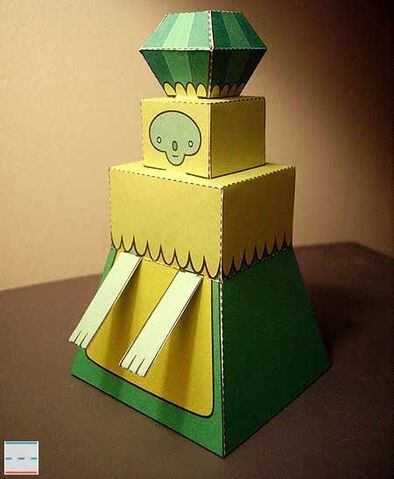 File:Adventure-time-emerald-princess-papercraft.jpg