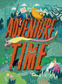 Adventure Time poster.jpg