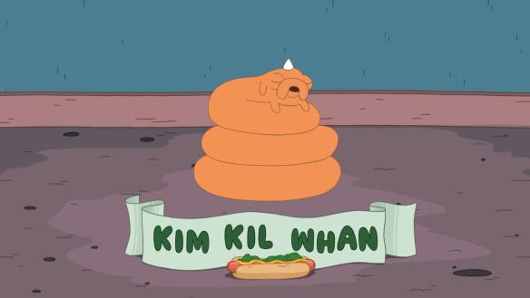 File:S5e6 pup kimkilwhan.png