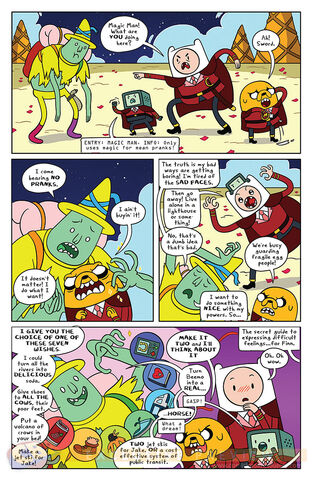 File:AdventureTime-040-PRESS-8-a395b.jpg