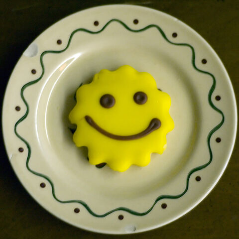 File:Happy Happy Cookie.jpg