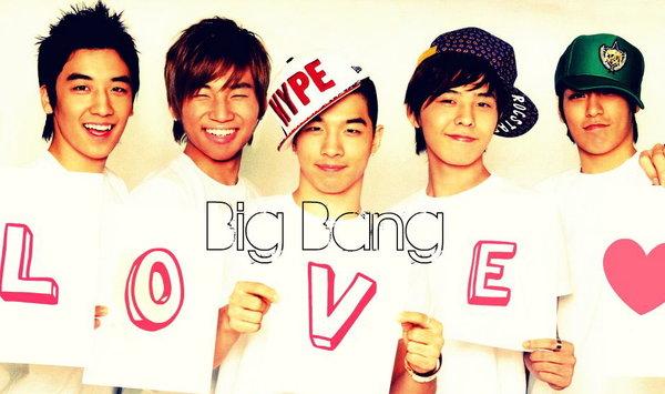 File:L O V E Big Bang by epik butterfly.jpg