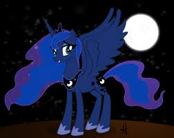 File:Luna 9.jpg