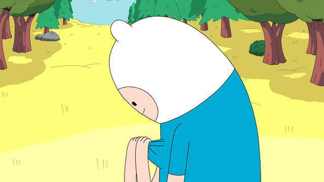 File:S5e7 Finn seeing Jake in his pocket.png