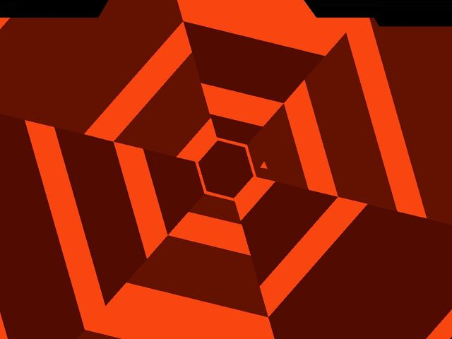 File:Super hexagon.jpg