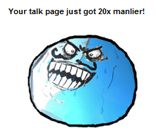 File:Your talk page.png