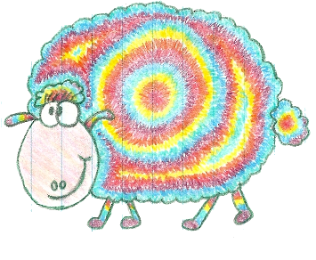 File:Rainbow Sheep.png