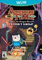 Thumbnail for version as of 19:11, September 15, 2013