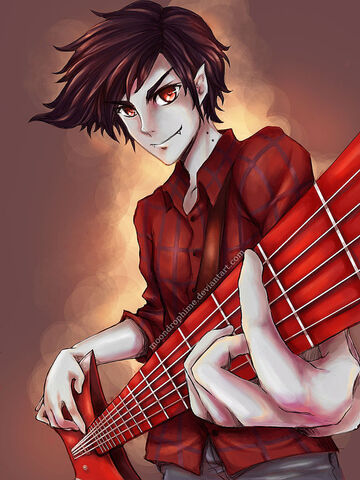 File:Marshall lee the vampire king by moondrophime-d59tgpw.jpg