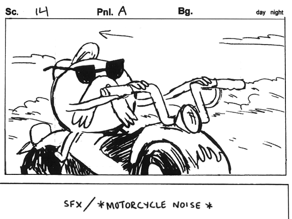 File:Do No Harm storyboard-panel.png
