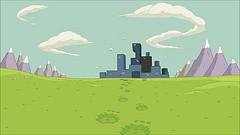 File:Cube Village.jpg