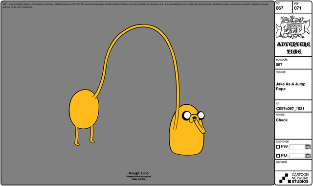 File:Modelsheet Jake as a Jump Rope.png