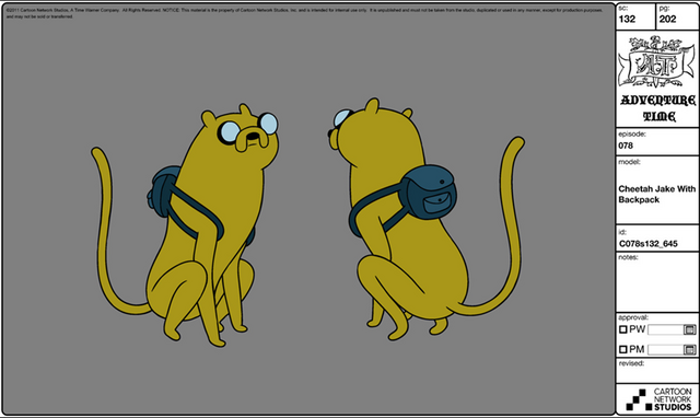 File:Modelsheet cheetahjake withbackpack.png