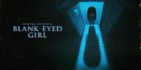 Blank-Eyed Girl