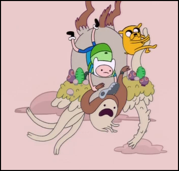 File:Swampgiant1.PNG