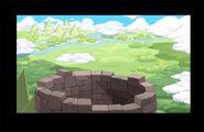 Bg s6e4 towerlandscapeagain