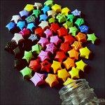 File:Party Stars by Alephunky.jpg