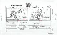 S7e2 storyboard-panel