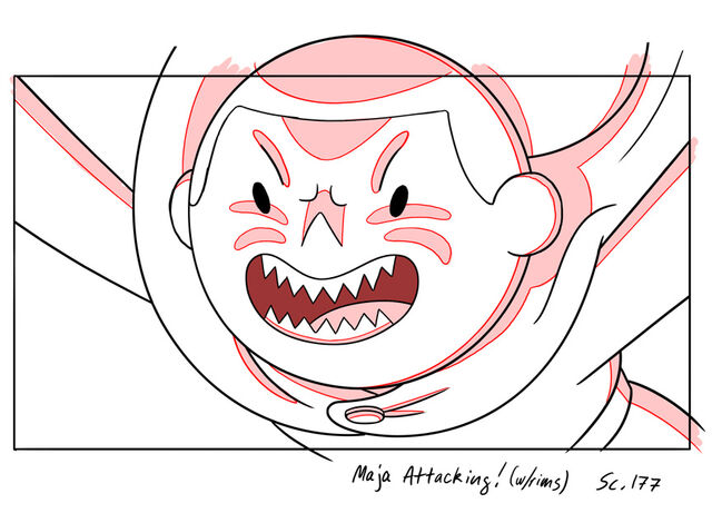 File:Majaface.jpg