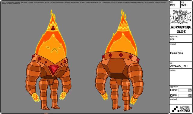 File:Modelsheet flameking.jpg