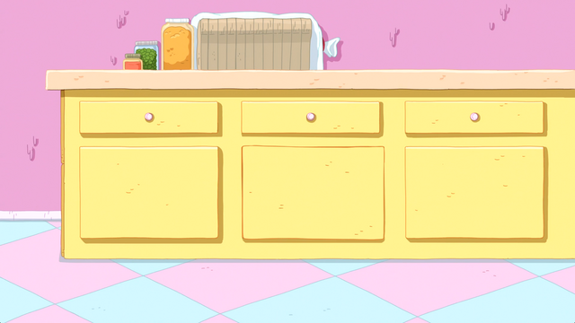 File:S7e3 kitchen.png