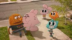 File:The Amazing World of Gumball The Flake 76834956 thumbnail.jpg