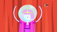 Adventure time this-mortal-folly-preview-1 240x135