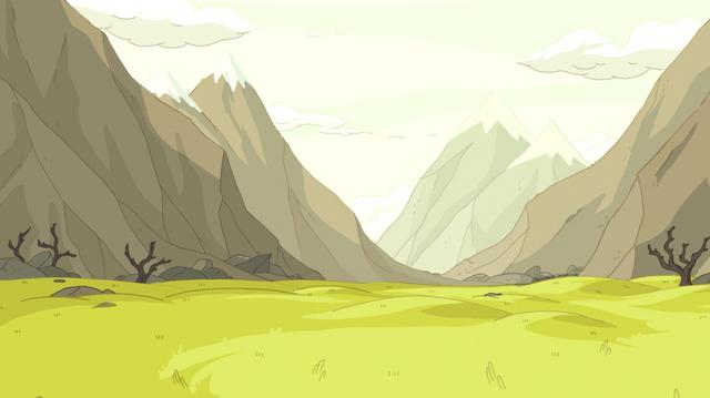 File:Grasslands.PNG