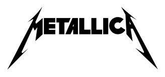 File:Metallica logo.jpg