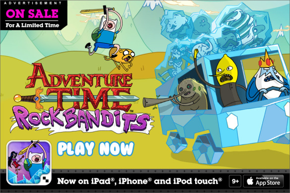 File:Rock Bandits.jpg