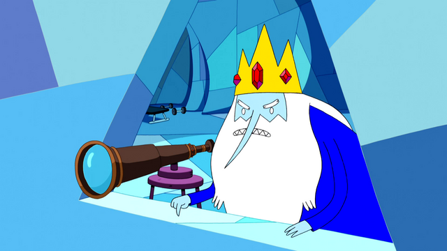 File:S5e18 Ice King angry.png
