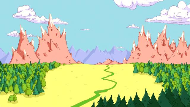 File:S7e1 landscape.png