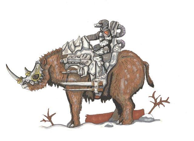 File:Wooly Rhino.jpg