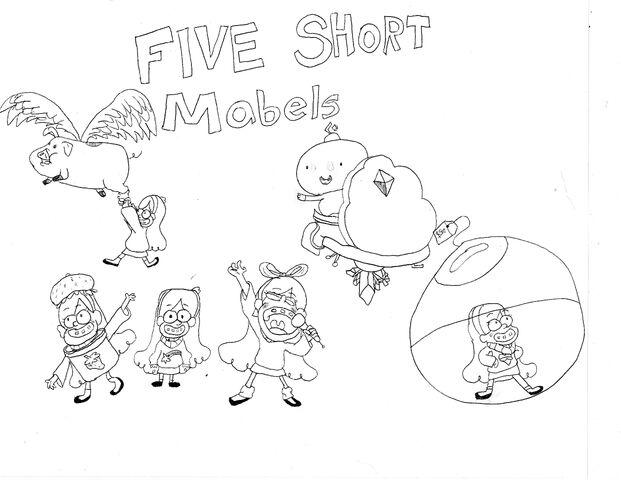 File:Img five short mabels.jpg