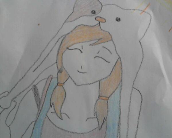 File:My friend's drawing.jpg