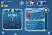FusionFallHeroesNaniteFinn
