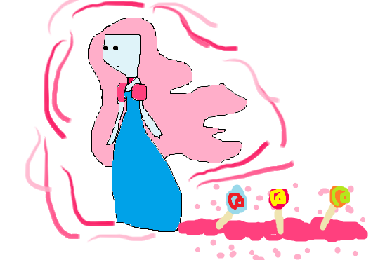 File:Princess of the candies.png