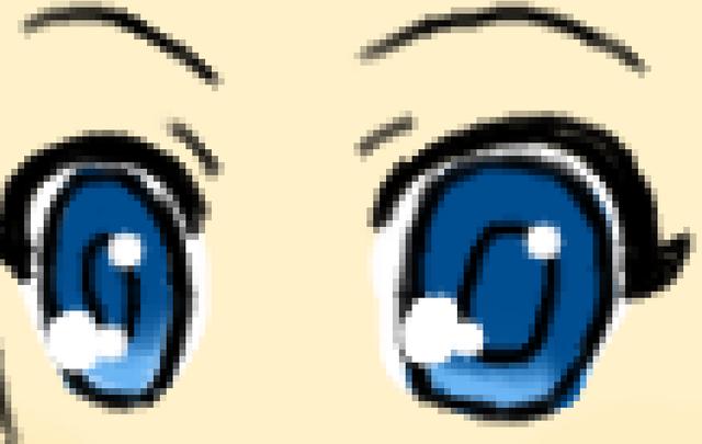 File:Eye Test.png