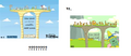 Thumbnail for version as of 09:36, November 4, 2012
