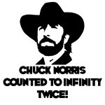 File:Chuck Norris T Shirt by gels31.jpg